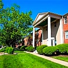 Green Acres Apartments - Baltimore, MD 21215