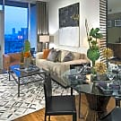 77056 Luxury Apartments - Houston, TX 77056