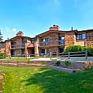Park Crossing - Downers Grove, IL 60516