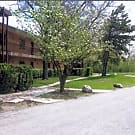 Lakeview Terrace Apartments - Lake Villa, Illinois 60046
