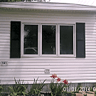 1 bedroom, 1 bath home available - Moline, IL 61265