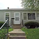 Comfortable 2 bed/1 bath in northern Leavenworth! - Leavenworth, KS 66048