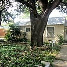 6024 Curzon, Fort Worth - Self Showing! - Fort Worth, TX 76116