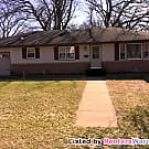 3bed 2 bath Great Family home! $1350 Princeton - Princeton, MN 55371