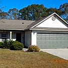 Wonderful home in Walker - Walker, LA 70785