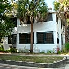 Student Friendly ~ Water & Sewer Included ~ 2BR... - Gainesville, FL 32601