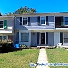 4 Bed, 2 Full/2 Half Bath Germantown Townhome - Germantown, MD 20874