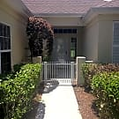 Long Term Unfurnished Home - Bluffton, SC 29909