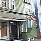 2 br, 1 bath  - 447 E 6th St - South Boston, MA 02127