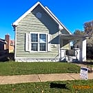 1643 Columbia Ave - 3 Beds, 2 Full Baths - Indianapolis, IN 46202