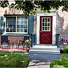 Conifer Village at Horseheads - Horseheads, NY 14845