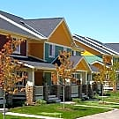 Normandy Townhomes - Cambridge, MN 55008