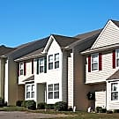 Broadwater Townhomes - Chester, VA 23831