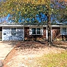 105 Patton Drive - West Monroe, LA 71291