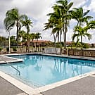 La Vue At Emerald Pointe - Hollywood, FL 33021