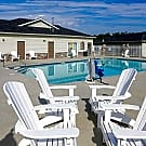 Bridgeview Commons Apartments - West Seneca, NY 14224