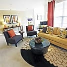 Westhaven Luxury Apartments of Zionsville - Zionsville, IN 46077