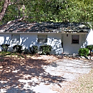 Affordable House with Fenced Yard - Gainesville, FL 32609
