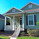 Gorgeous 3/2 Home in Tower 24 - Gainesville, FL 32608
