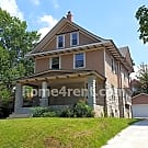 Completely Remodeled Home in Historic District!  2 - Kansas City, MO 64109