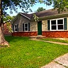 Beautiful Ranch Home, Oldham County (Pewee Valley) - Pewee Valley, KY 40056