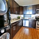 The Grand Cherry Hill Apartment Homes - Cherry Hill, NJ 08034
