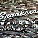 Brookside Gardens - Meriden, CT 06451