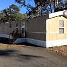 2 bedroom, 1 bath home available - Gainesville, FL 32607