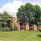 Parkshore Apartments - Spring Park, Minnesota 55384
