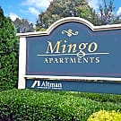 Mingo Apartments - Royersford, Pennsylvania 19468