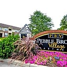 Pebble Brook Village - Noblesville, Indiana 46062