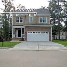 219 Millwood Dr - PENDING LEASE - Clayton, NC 27520