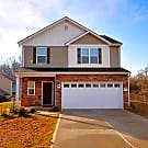 Built 2014, fully fenced yard, 3 bedroom plus l... - Charlotte, NC 28215