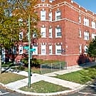 8055 South Ada Street - Chicago, IL 60620