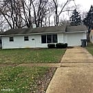 3 br, 1 bath House - 2620 Eagledale Dr Eagledale 2 - Indianapolis, IN 46222