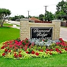 Diamond Ridge - North Richland Hills, TX 76180