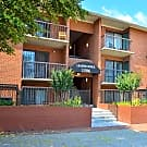 Woodland Street Apts. - Baltimore, MD 21217