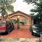 7553 West 4th Court - Hialeah, FL 33014