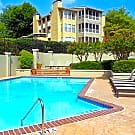 Chatsworth Apartments - Chamblee, GA 30341