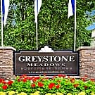 Greystone Meadows - Federal Way, Washington 98003