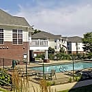 Stuart Hill Apartments - Winchester, VA 22601