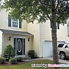 Upgraded Contemporary Single Family Condo - Chesapeake, VA 23320