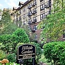 Hillside Gardens Apartment Homes - Nutley, NJ 07110