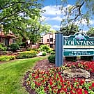The Fountains of Wauwatosa - Wauwatosa, WI 53225