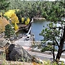 Spectacular Lake Views - Evergreen, CO 80439