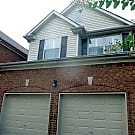 Fredericksburg 3 bedroom townhome available!!! - Brentwood, TN 37027