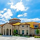 Mansions on the Park - Magnolia, Texas 77354