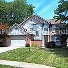 Spacious 3 bed 2 bath Batavia Home! - Batavia, OH 45103