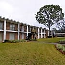Colony House - Fort Walton Beach, Florida 32547