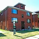 959 Ridge Road Apartments - Lackawanna, NY 14218